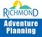 Richmond Adventure Planning