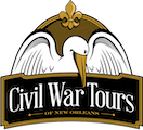Civil War Tours of New Orleans