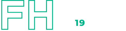 FareHarbor Conference