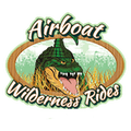 Airboat Wilderness Rides