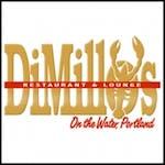 Dimillo's Floating Restaurant Logo