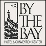 By the Bay Hotel & Convention Center Logo