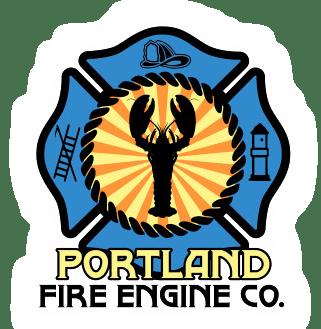 Portland Fire Engine Co.