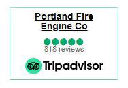 Tripadvisor Portland Fire Engine Co in Maine