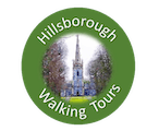 Hillsborough Walking Tours