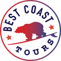 Best Coast Tours