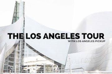 The Los Angeles Tour