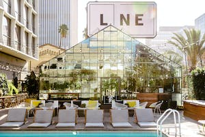 The-Line-Hotel-Los-Angeles