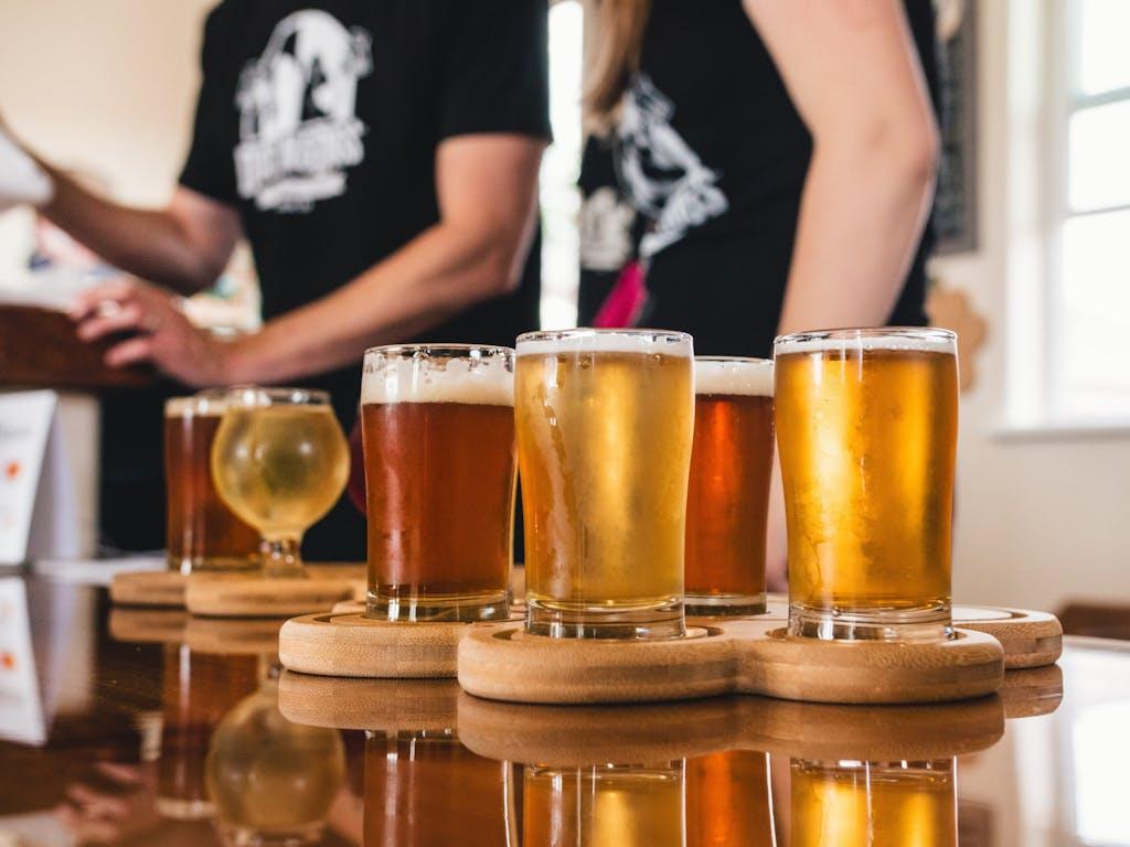 Temecula Breweries