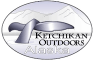 Ketchikan Outdoors