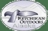 Ketchikan Outdoors