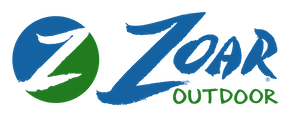Zoar Outdoor Paddlesports