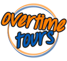 Overtime Tours