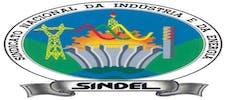 Sindel logo