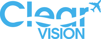ClearVisionTV logo