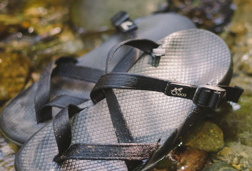 Clean Sandals To Chaco TrailshoeMaintenanceHow Your 5AjL3R4