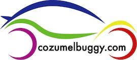 Cozumel Buggy