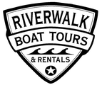 Riverwalk Boat Tours