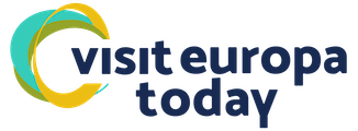 Visit Europa Today
