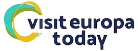 logo visit europa today