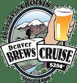The Denver Brews Cruise