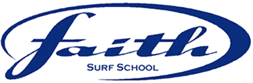 Faith Surf School