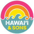 Hawaii and Sons, LLC