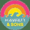 Hawaii and Sons, LLC