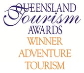 queensland award