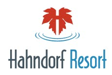 Handorf Resort