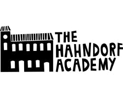 The Hahndorf Academy
