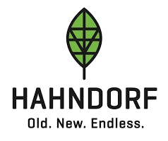 Hahndorf Old.New.Endless
