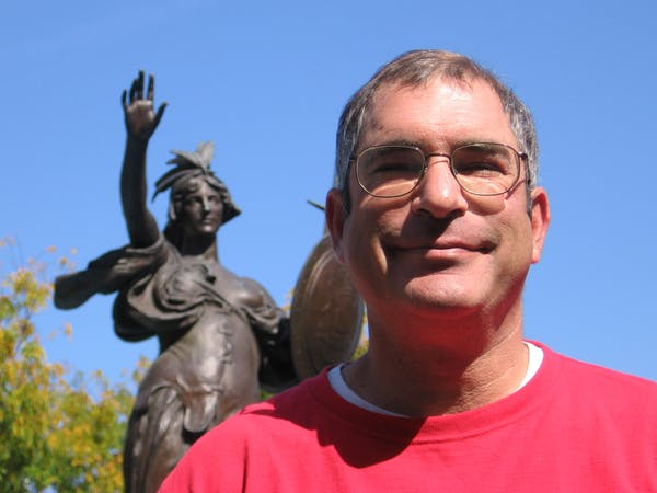 Bob Goldsmith