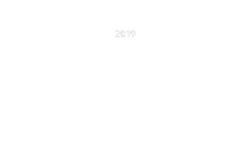 2019-TripAdvisor-Certificate-of-Excellence