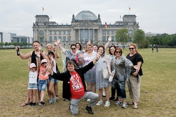 Germany_Berlin_Storyline_Reichstag_Group