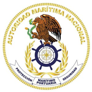 La Paz, Baja California Sur office of the Port Captain