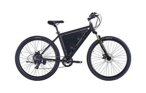 Thin Bike (we have 1 of these ebikes in stock)