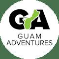 Guam Adventures