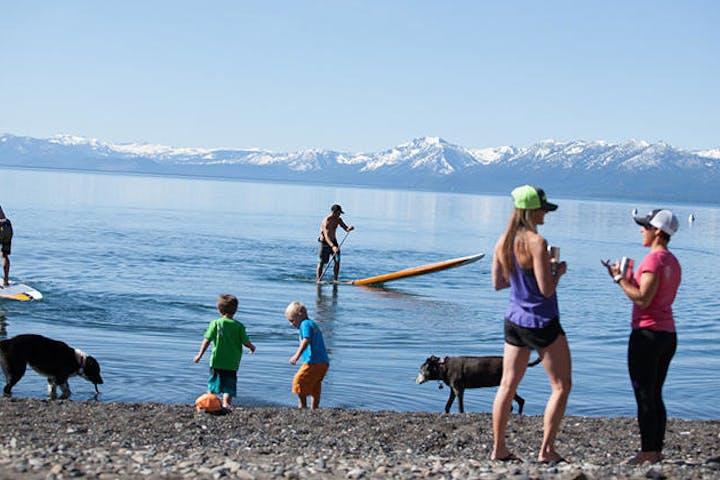 california lake tahoe watermans sports rentals