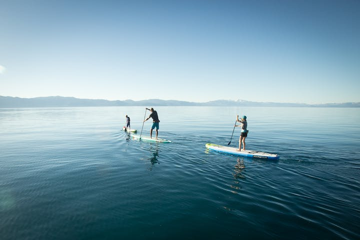 california lake tahoe watermans sports rentals