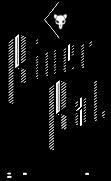 river rat logo