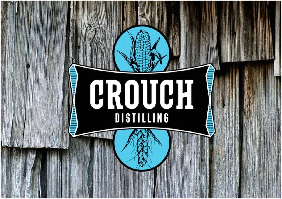 Crouch Distilling