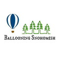 Snohomish Balloon Ride