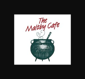 The Maltby Cafe