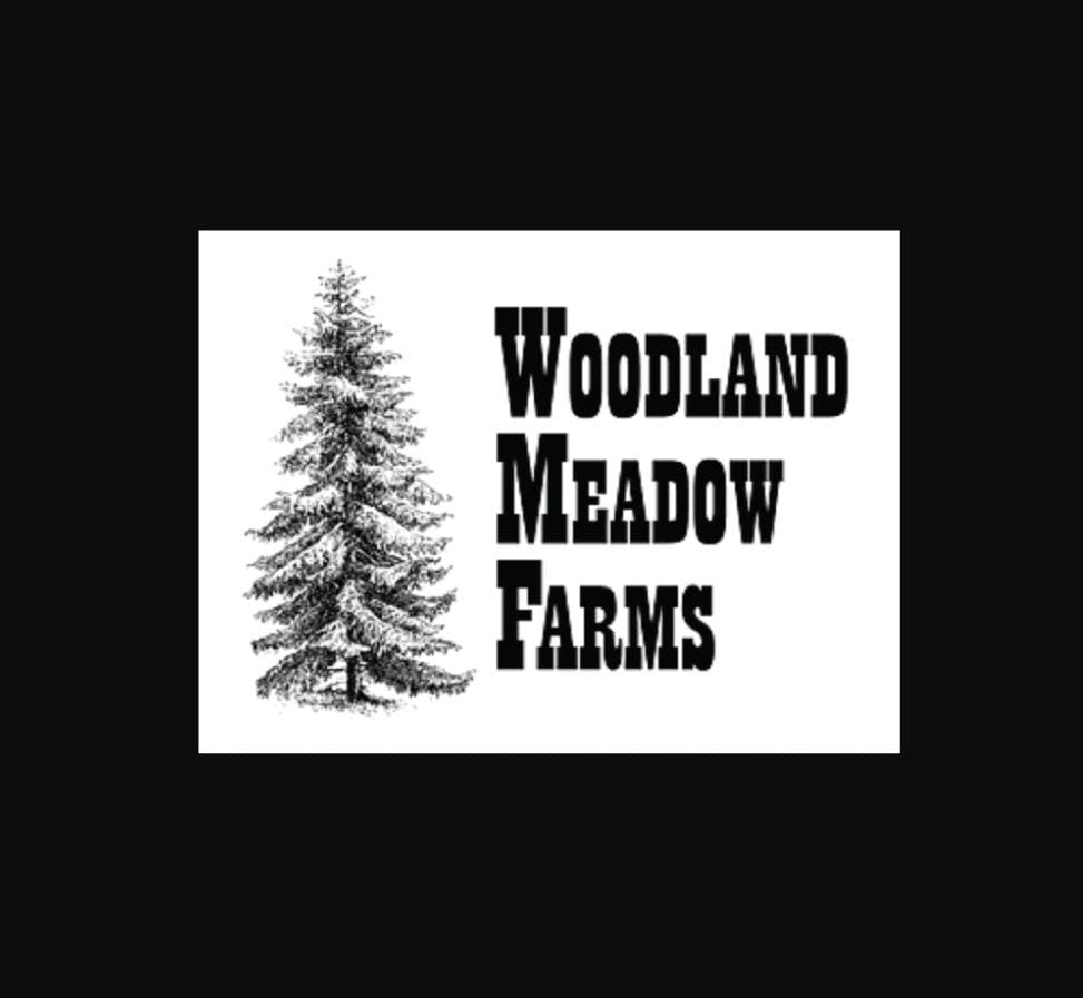 Woodland Meadow Farms