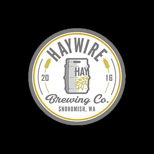 Haywire Brewing Co