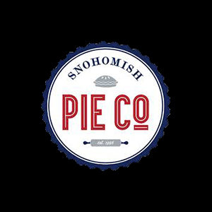 Snohomish Pie Co