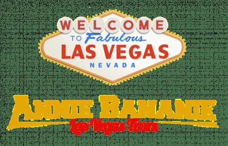 Annie Bananie Las Vegas Tours