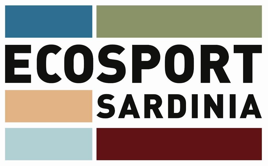 logo ecosport sardinia
