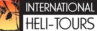 Orlando Heli-Tours